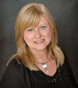Pat Meyers, Agent in Athens, NY