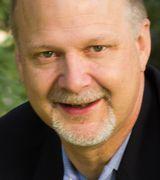 Chris Long, Real Estate Pro in Sacramento, CA