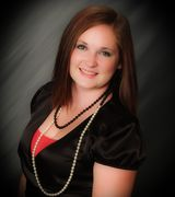 AnnMarie Nelson, Real Estate Agent in Anderson, CA
