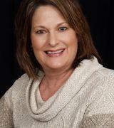 Amelia Hicks, Real Estate Pro in Roxboro, NC