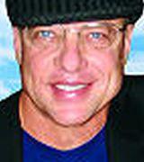 Jeff Eldridge, Agent in San Diego, CA