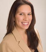 Jenni Franklin, Real Estate Agent in Roseville, CA