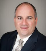 Paul Silverman, Agent in Houston, TX