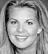 Erica Zupancic, Agent in Chicago, IL