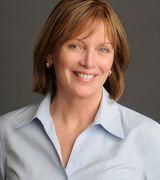 Elizabeth Lubin, Real Estate Agent in Rumson, NJ