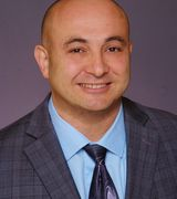 Sevan Kevorkian, Real Estate Agent in San Francisco, CA