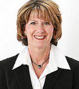 Billie Bernhardt, Agent in Jacksonville, FL