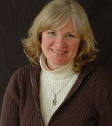 Carrie Martin, Real Estate Pro in Portland, ME