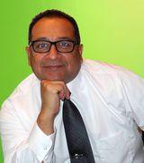 Joe Flores, Real Estate Agent in Rocklin, CA