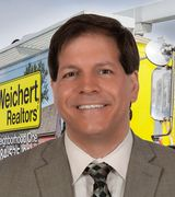 Jeffrey Hogue, Agent in Wyomissing, PA