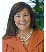 Dondra Hedden, Real Estate Pro in Atlanta, GA