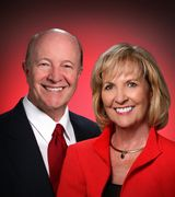 Gary and Nan…, Real Estate Pro in Stuart, FL