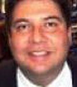 Julian R. Cortinas, Agent in Houston, TX