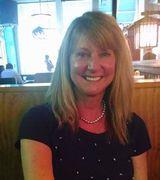 Lynn Cole, Agent in Crawfordville, FL