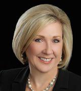 Lynn Wilson, Real Estate Pro in Southlake, TX