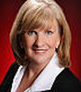 Becky Roach, Real Estate Pro in plano, TX