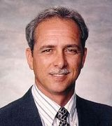 Robert Davis, Real Estate Pro in Aiea, HI