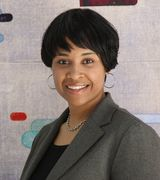 Katrina Hill, Agent in WA,