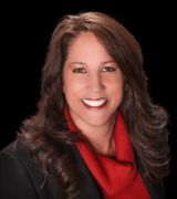 Lisa Aguilera, Real Estate Pro in Tracy, CA
