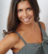 Araceli, Agent in Miami Beach, FL