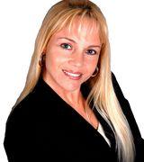 Letty Alvarez, Real Estate Agent in West Palm Beach, FL
