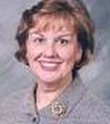 Jan Bray, Real Estate Agent in Orland Park, IL