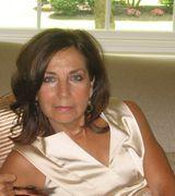 Linda Haig, Real Estate Agent in Dix Hills, NY