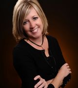 Sarah Anderson, Real Estate Agent in Chandler, AZ