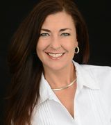 Courtney Ram…, Real Estate Pro in florence, AZ