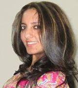 Nelly K. Val…, Real Estate Pro in Boca Raton, FL