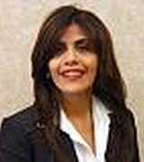 Beatriz Jimenez, Real Estate Agent in Doral, FL