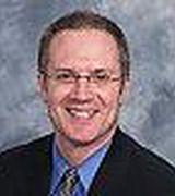 Frank Mangum, Agent in Chesapeake, VA