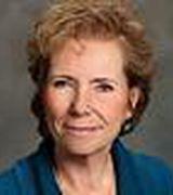 Helen, Agent in Fresno, CA