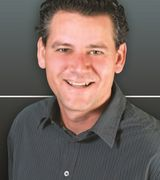 Greg DeGrange, Real Estate Pro in Fresno, CA