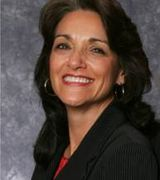 Kathy Withrow, Real Estate Agent in Placerville, CA