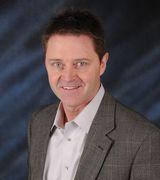 Brendan Clar…, Real Estate Pro in Colorado Springs, CO