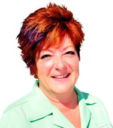 Suzanne Stem…, Real Estate Pro in Crete, IL