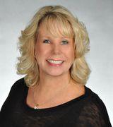 Sallee White, Real Estate Agent in PORT CHARLOTTE, FL
