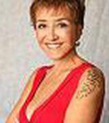 Monica Harvey, Agent in Miami Beach, FL