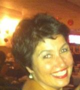 Lori Almeida, Agent in New Bedford, MA