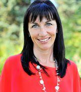 Dana Vespremi, Agent in Ann Arbor, MI