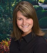 Amy Willie, Agent in Kernersville, NC
