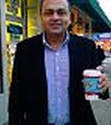 Manu Kapoor, Real Estate Pro in New York, NY