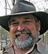 Paul Saucier, Real Estate Pro in Chapin, SC