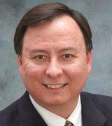 Gerald Maxwell, Agent in Huntsville, AL