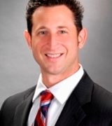 James O'neill, Real Estate Agent in
