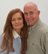 Denise & Dan…, Real Estate Pro in Lexington, KY