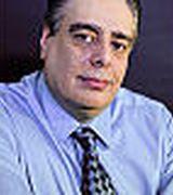 Joe Pascente, Agent in Chicago, IL