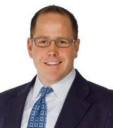 Brent Flewelling, Real Estate Agent in Ann Arbor, MI