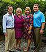Tim, Terry, Julie & Jim, Agent in Charleston, SC